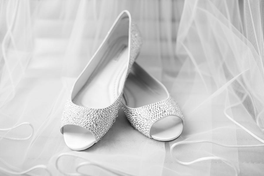 Pyramid-Club-Philadelphia-Wedding-by-Adrienne-Matz-Photography_0002