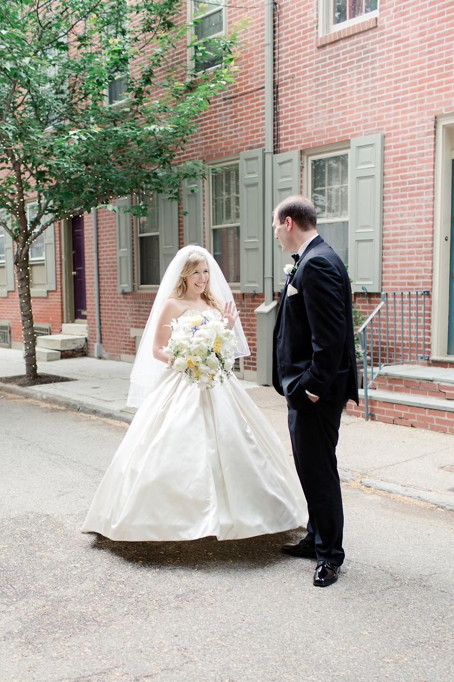 Pyramid-Club-Philadelphia-Wedding-by-Adrienne-Matz-Photography_0026