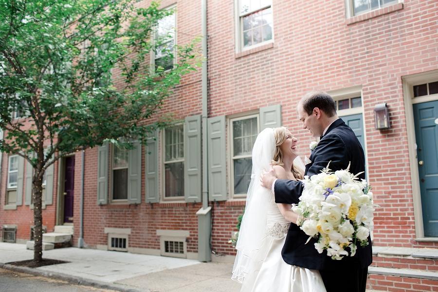 Pyramid-Club-Philadelphia-Wedding-by-Adrienne-Matz-Photography_0027