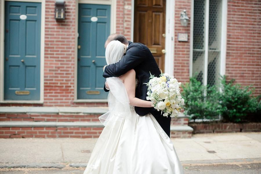 Pyramid-Club-Philadelphia-Wedding-by-Adrienne-Matz-Photography_0030