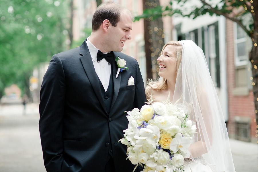 Pyramid-Club-Philadelphia-Wedding-by-Adrienne-Matz-Photography_0032