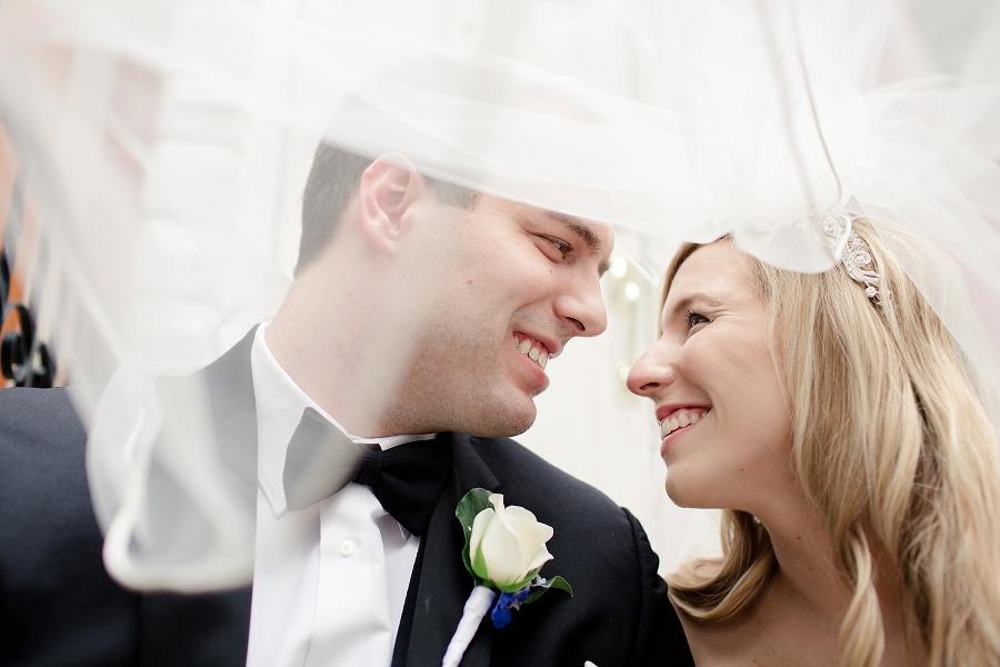 Pyramid-Club-Philadelphia-Wedding-by-Adrienne-Matz-Photography_0035