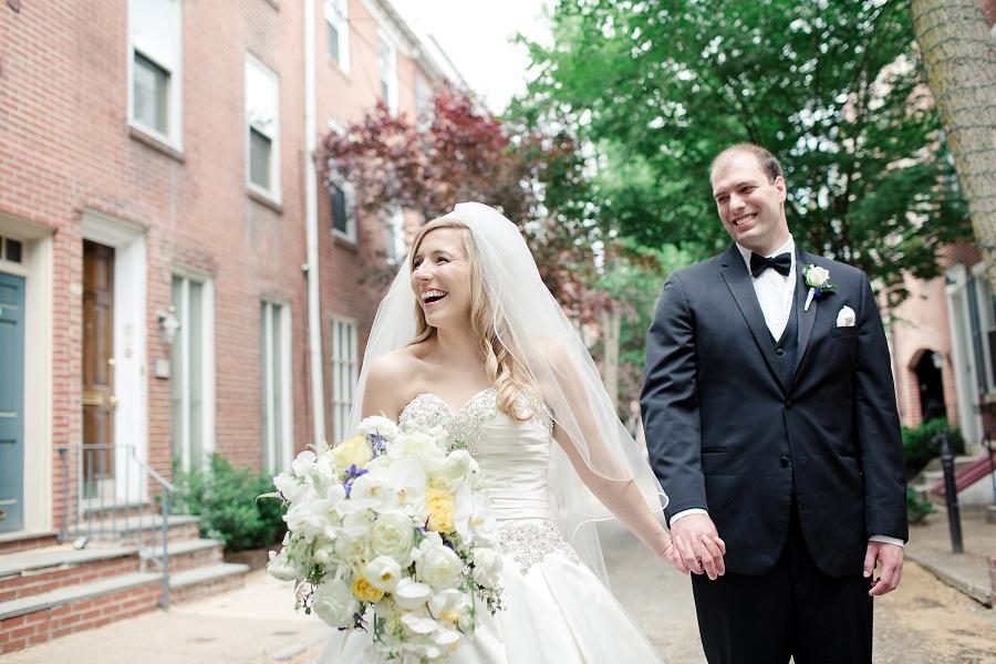 Pyramid-Club-Philadelphia-Wedding-by-Adrienne-Matz-Photography_0038
