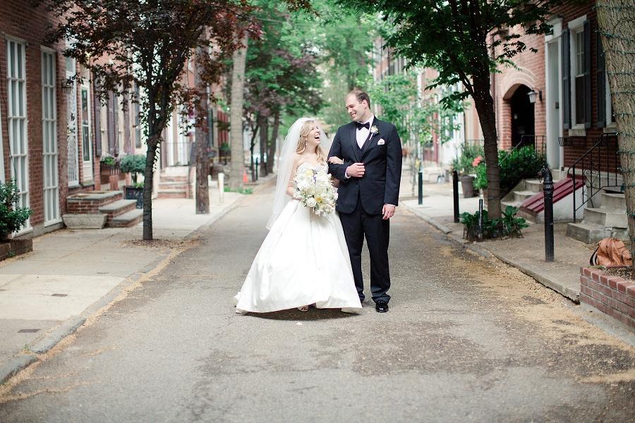 Pyramid-Club-Philadelphia-Wedding-by-Adrienne-Matz-Photography_0039
