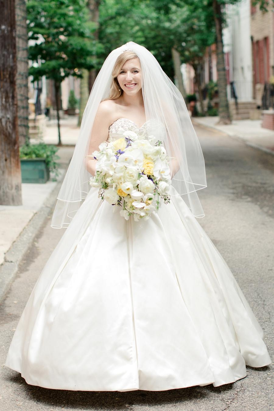 Pyramid-Club-Philadelphia-Wedding-by-Adrienne-Matz-Photography_0042