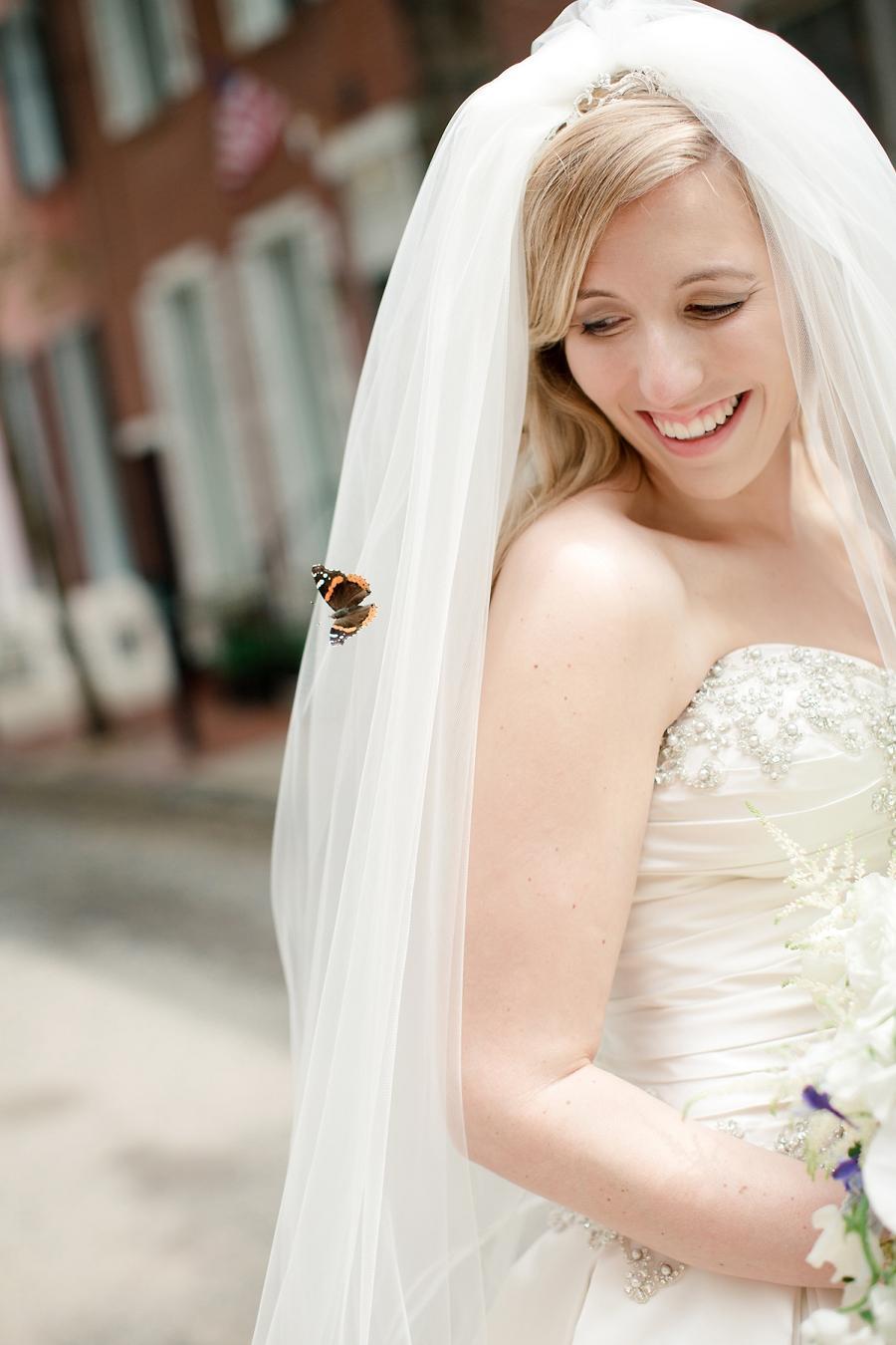 Pyramid-Club-Philadelphia-Wedding-by-Adrienne-Matz-Photography_0043