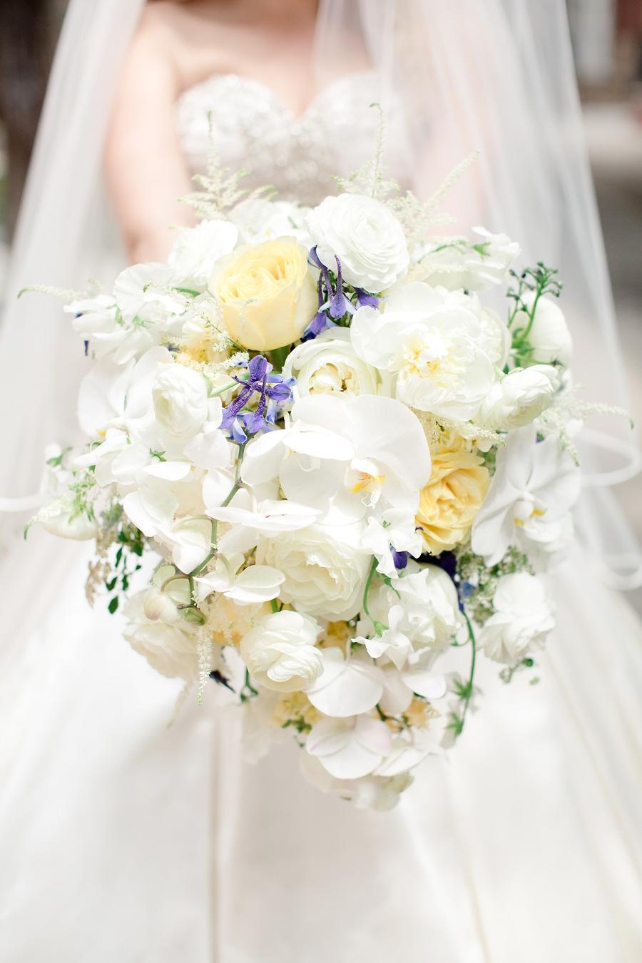 Pyramid-Club-Philadelphia-Wedding-by-Adrienne-Matz-Photography_0044