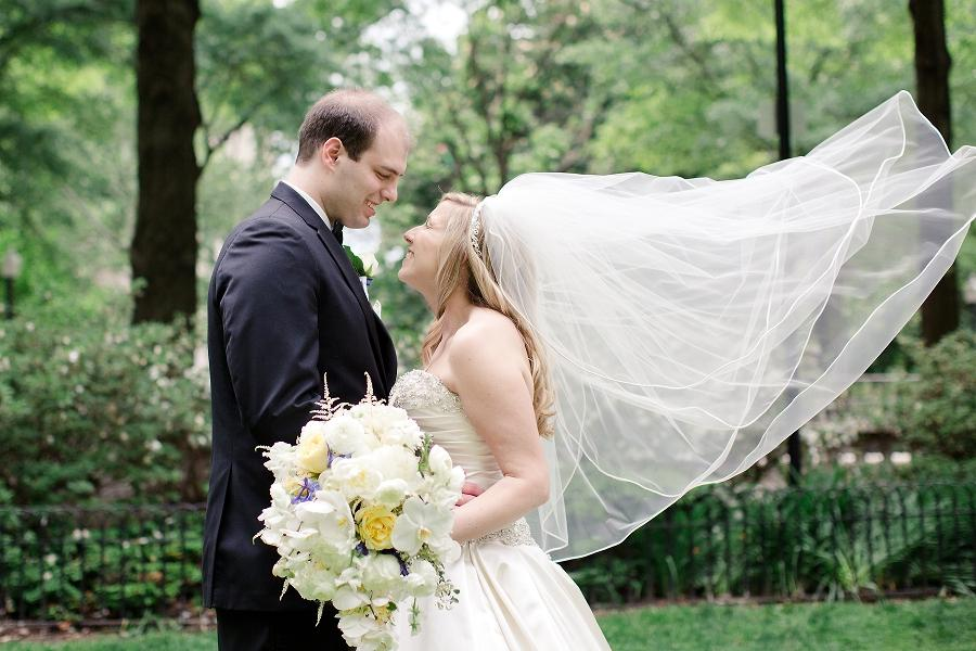 Pyramid-Club-Philadelphia-Wedding-by-Adrienne-Matz-Photography_0050