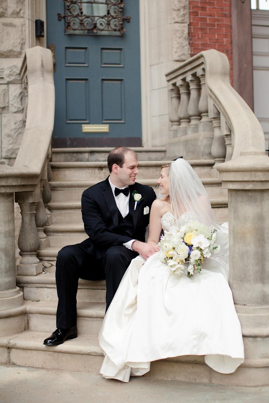 Pyramid-Club-Philadelphia-Wedding-by-Adrienne-Matz-Photography_0055