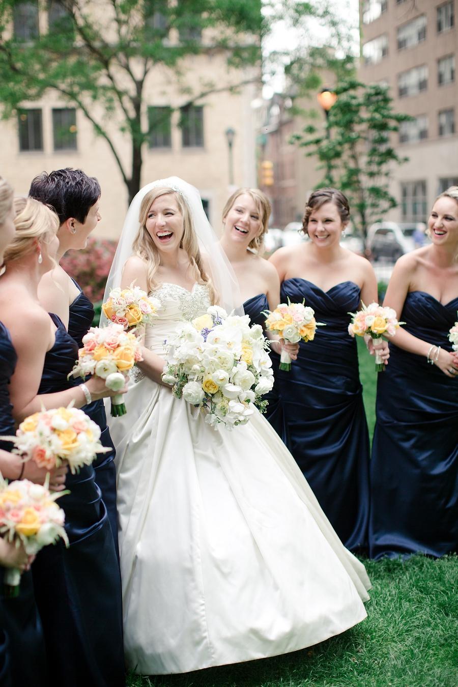 Pyramid-Club-Philadelphia-Wedding-by-Adrienne-Matz-Photography_0063