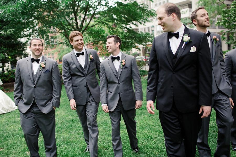Pyramid-Club-Philadelphia-Wedding-by-Adrienne-Matz-Photography_0066