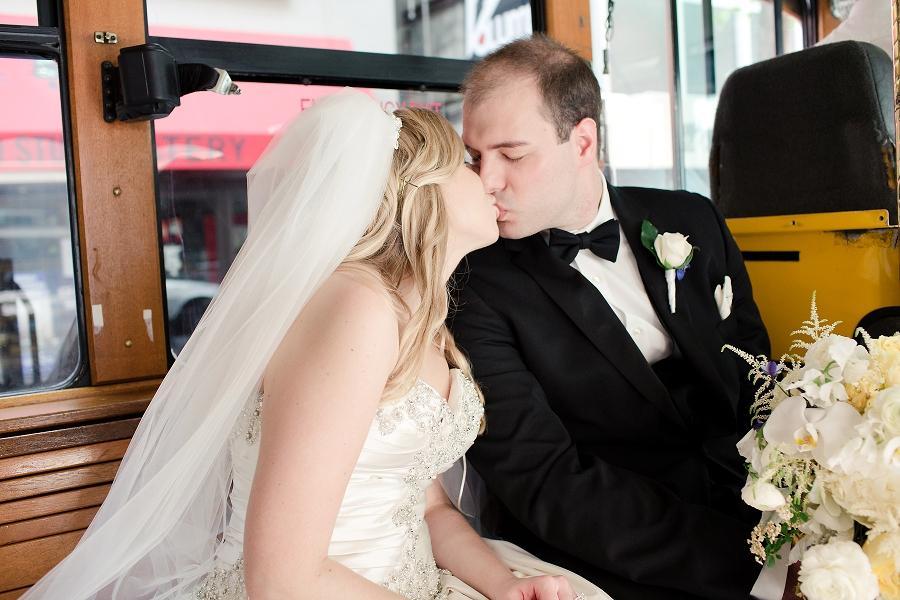 Pyramid-Club-Philadelphia-Wedding-by-Adrienne-Matz-Photography_0067