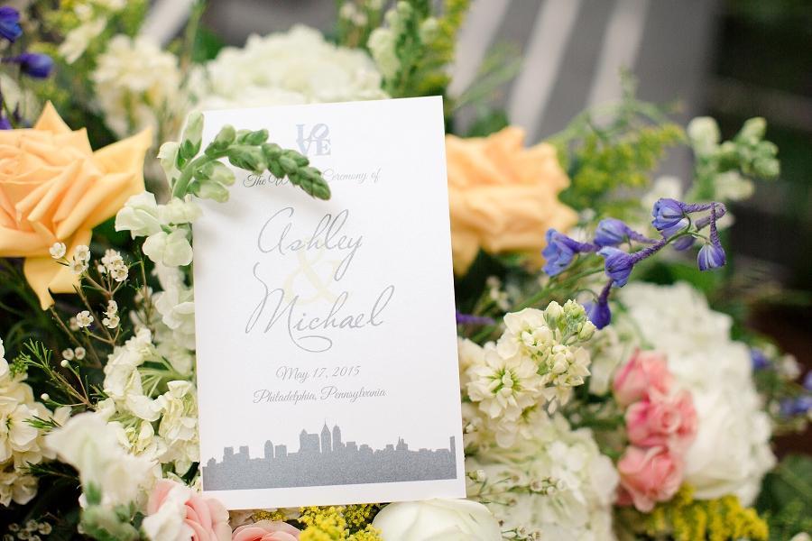 Pyramid-Club-Philadelphia-Wedding-by-Adrienne-Matz-Photography_0068