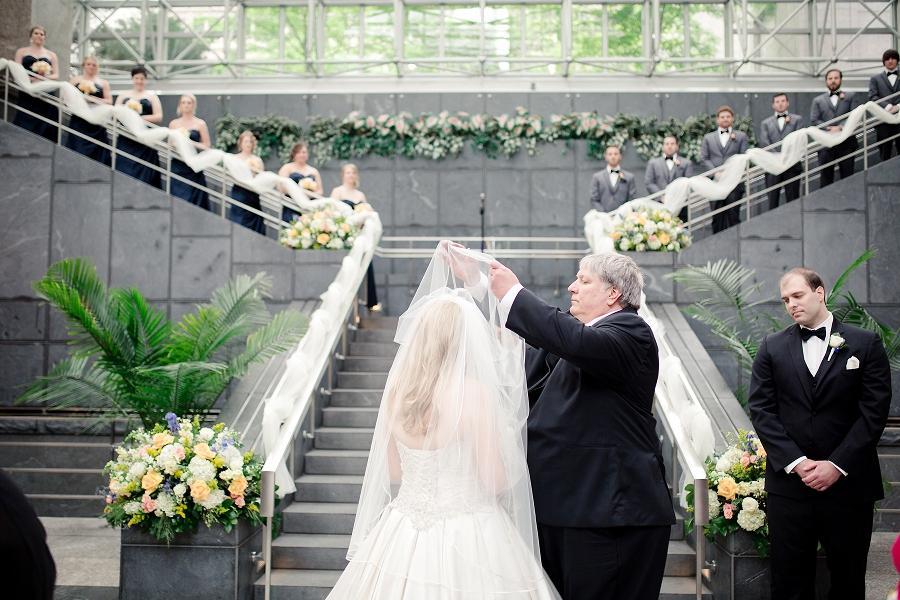 Pyramid-Club-Philadelphia-Wedding-by-Adrienne-Matz-Photography_0074
