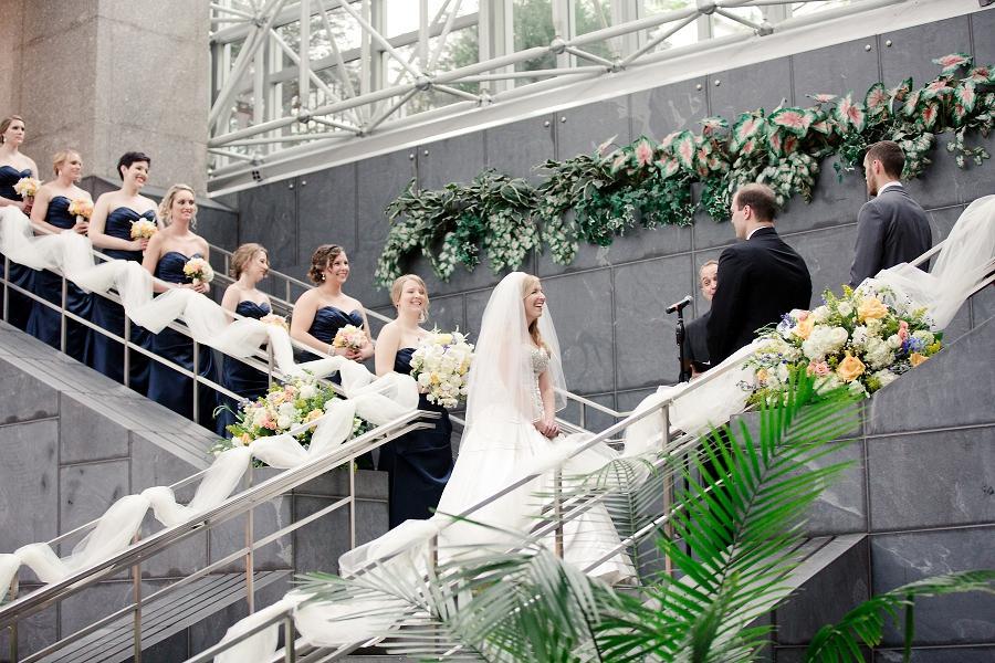 Pyramid-Club-Philadelphia-Wedding-by-Adrienne-Matz-Photography_0075
