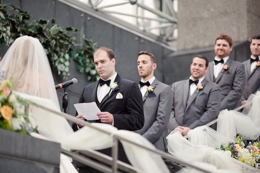 Pyramid-Club-Philadelphia-Wedding-by-Adrienne-Matz-Photography_0078
