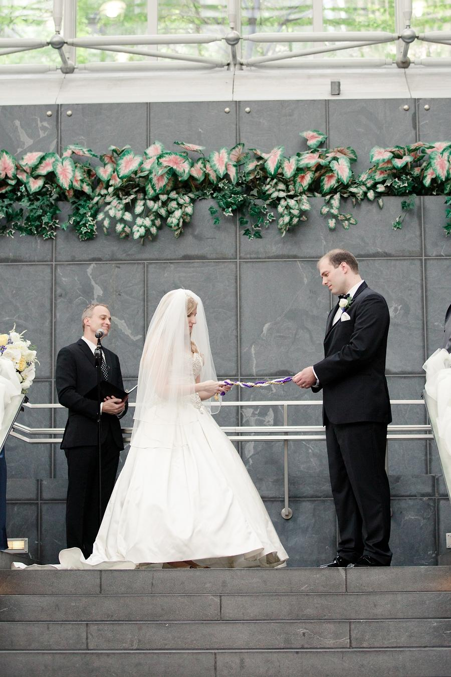 Pyramid-Club-Philadelphia-Wedding-by-Adrienne-Matz-Photography_0079