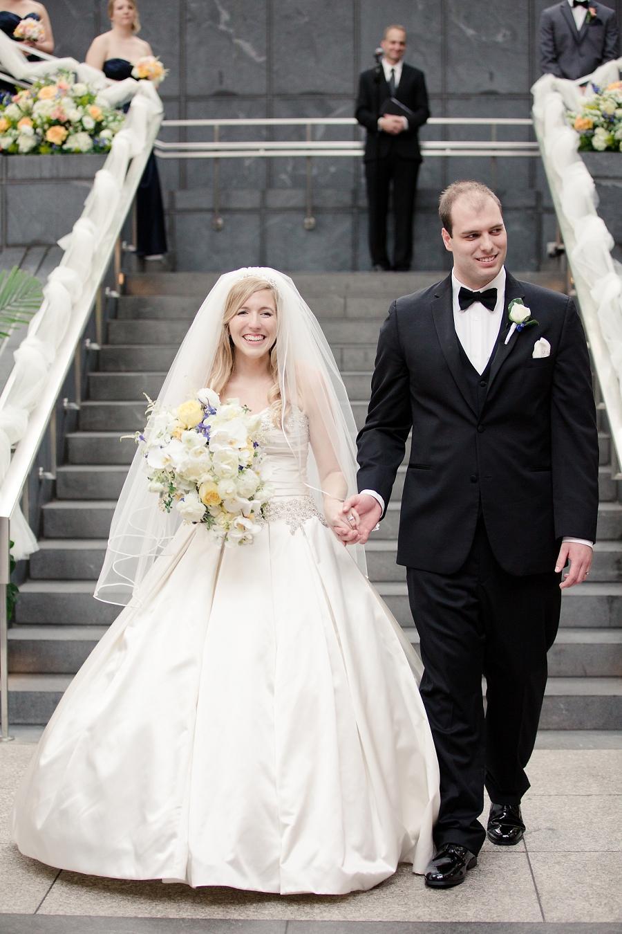Pyramid-Club-Philadelphia-Wedding-by-Adrienne-Matz-Photography_0082