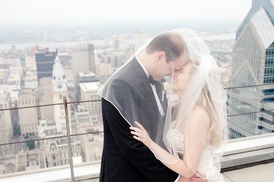 Pyramid-Club-Philadelphia-Wedding-by-Adrienne-Matz-Photography_0087