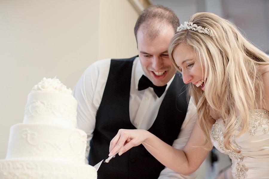 Pyramid-Club-Philadelphia-Wedding-by-Adrienne-Matz-Photography_0105