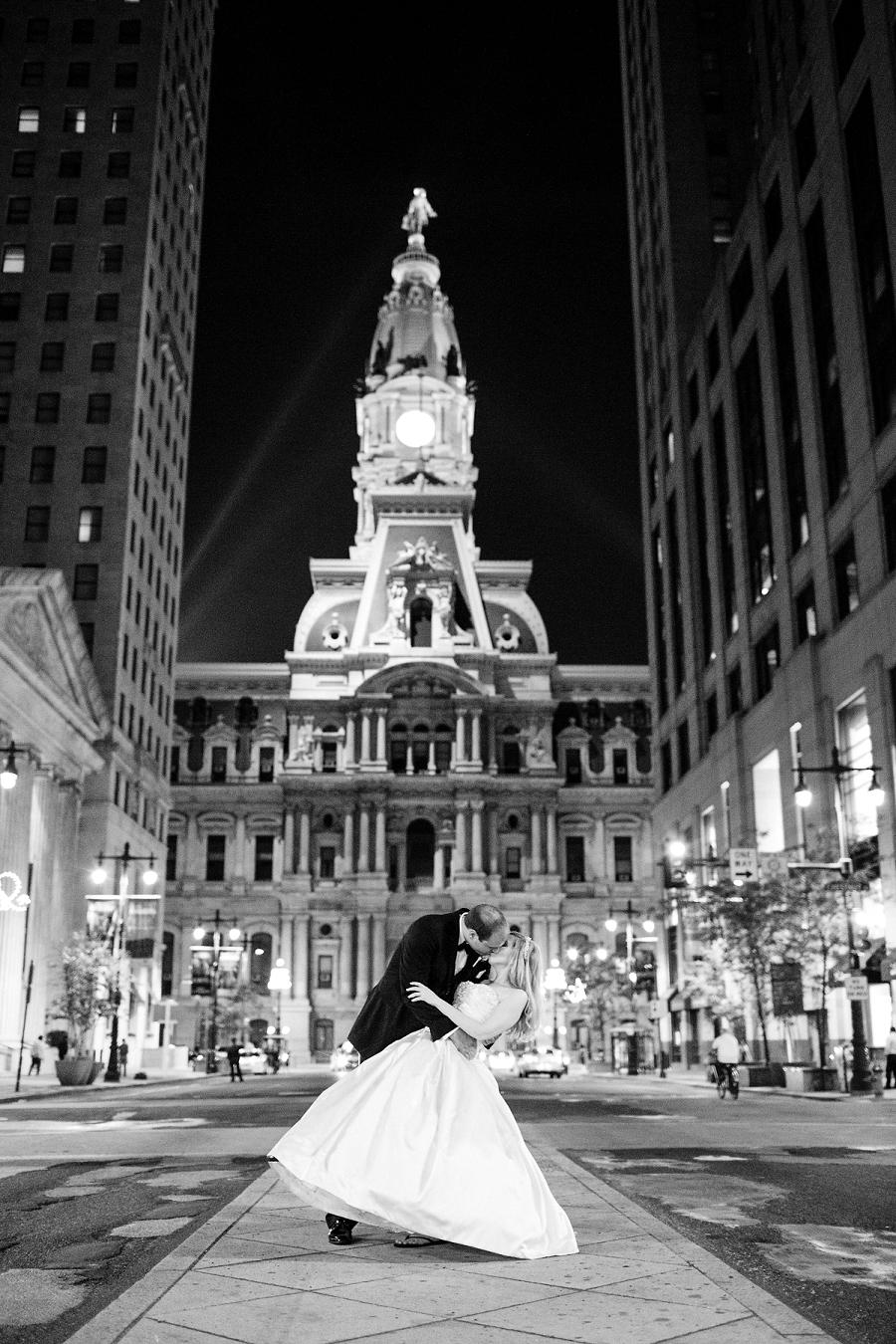 Pyramid-Club-Philadelphia-Wedding-by-Adrienne-Matz-Photography_0113