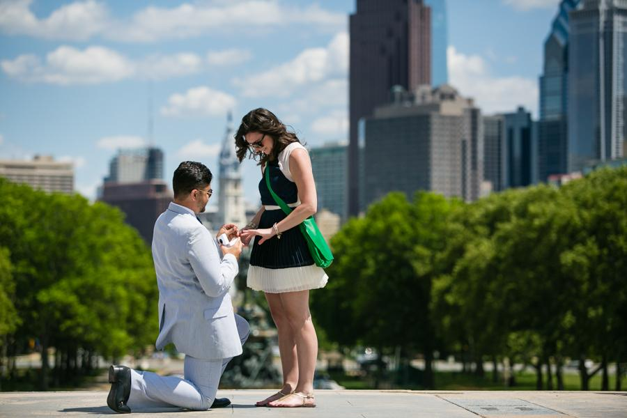 philadelphia engagement proposal07