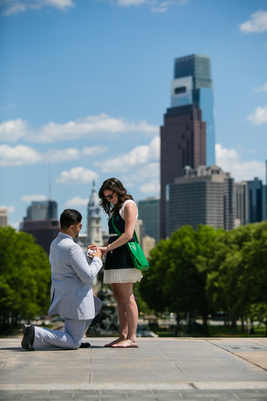 philadelphia engagement proposal08