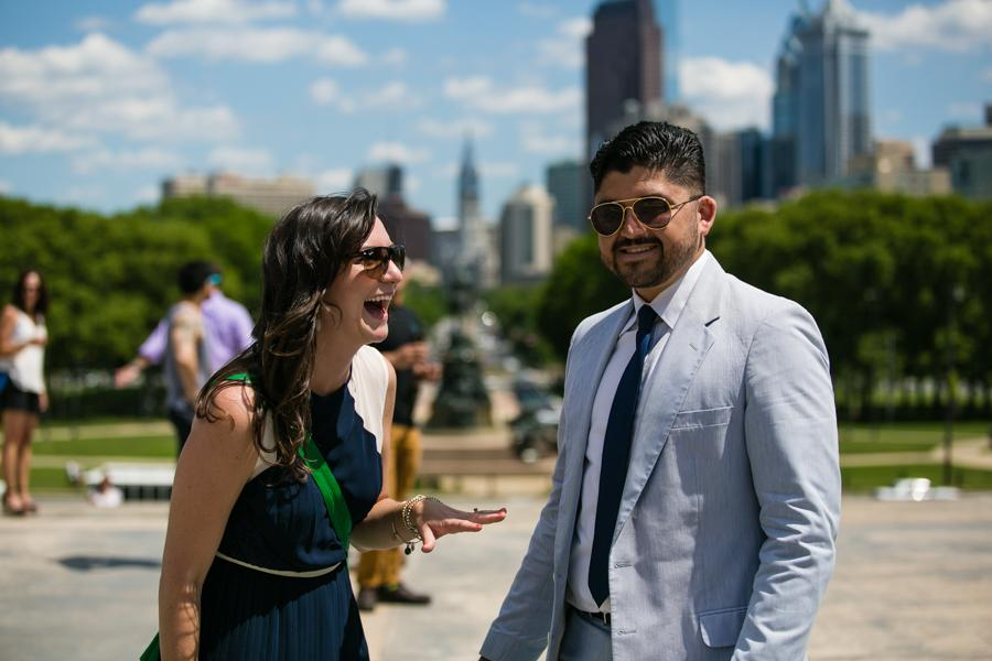 philadelphia engagement proposal12