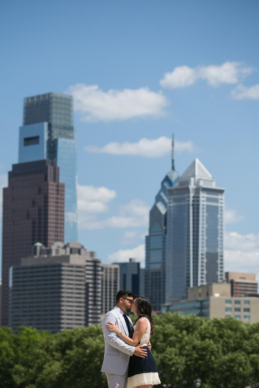 philadelphia engagement proposal15