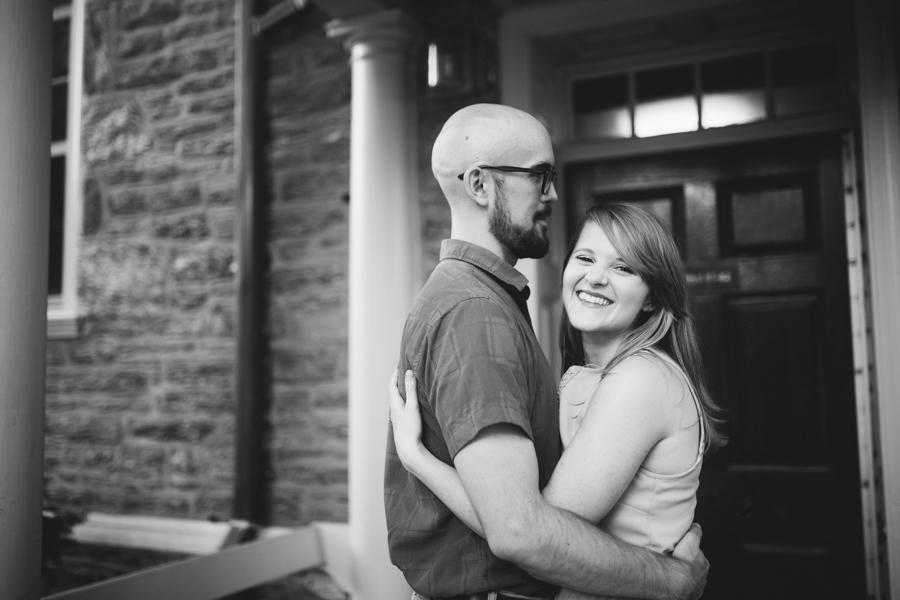 Amy Gray Photography-18