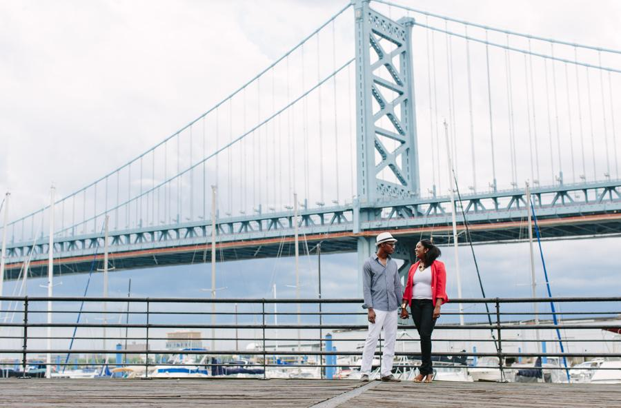 Philadelphia-Wedding-Photographer_JessicaCooperPhotography-5