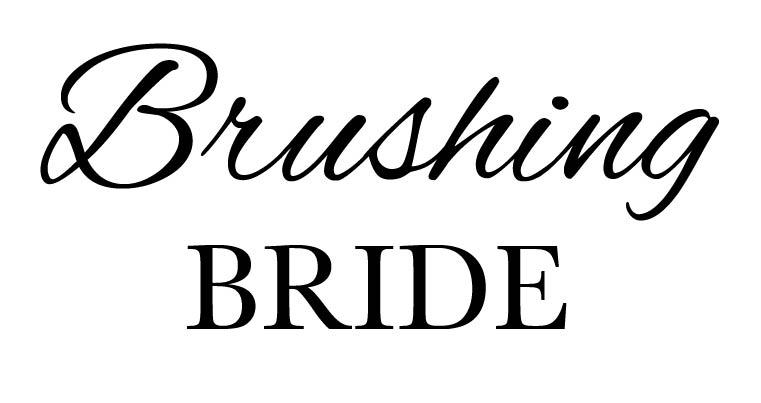 brushing bride logo_3