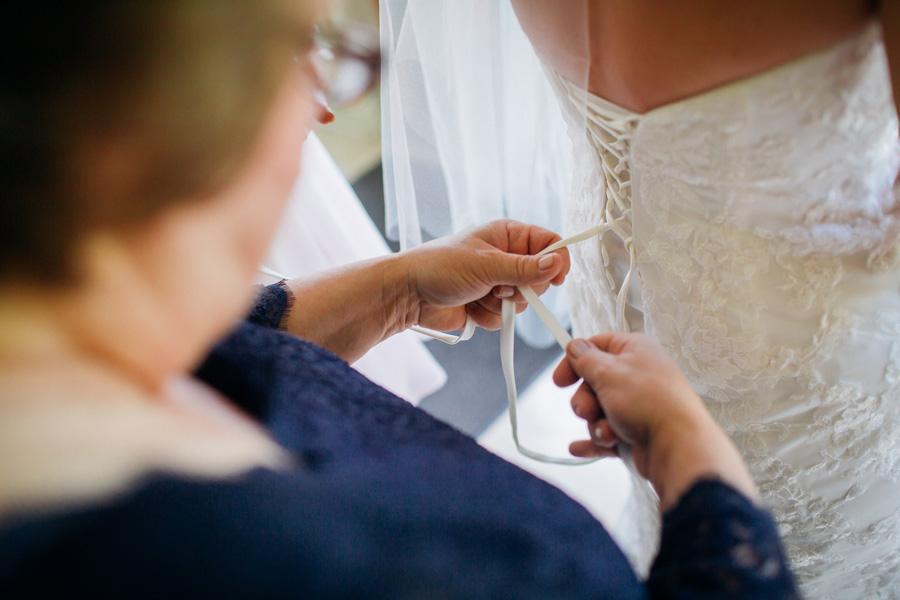 Karachalios-Pearl-S-Buck-House-Wedding-16
