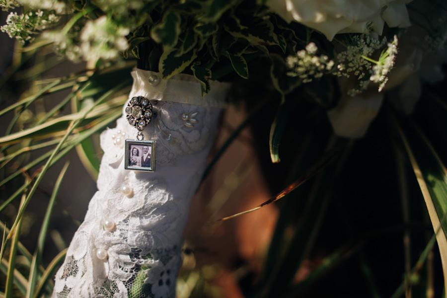 Karachalios-Pearl-S-Buck-House-Wedding-2