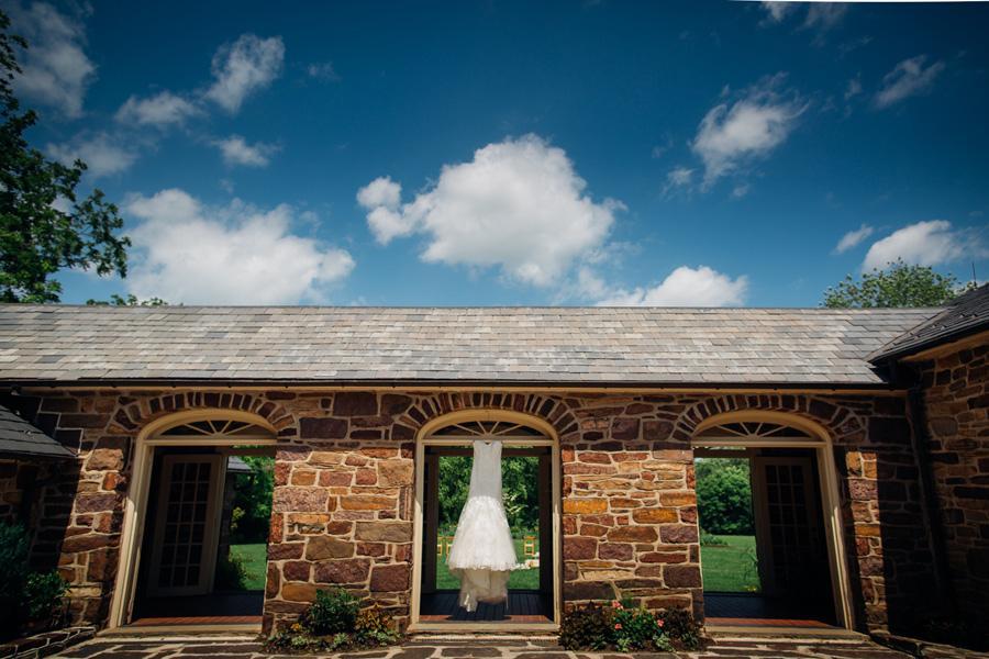 Karachalios-Pearl-S-Buck-House-Wedding-3