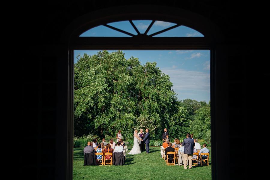 Karachalios-Pearl-S-Buck-House-Wedding-40
