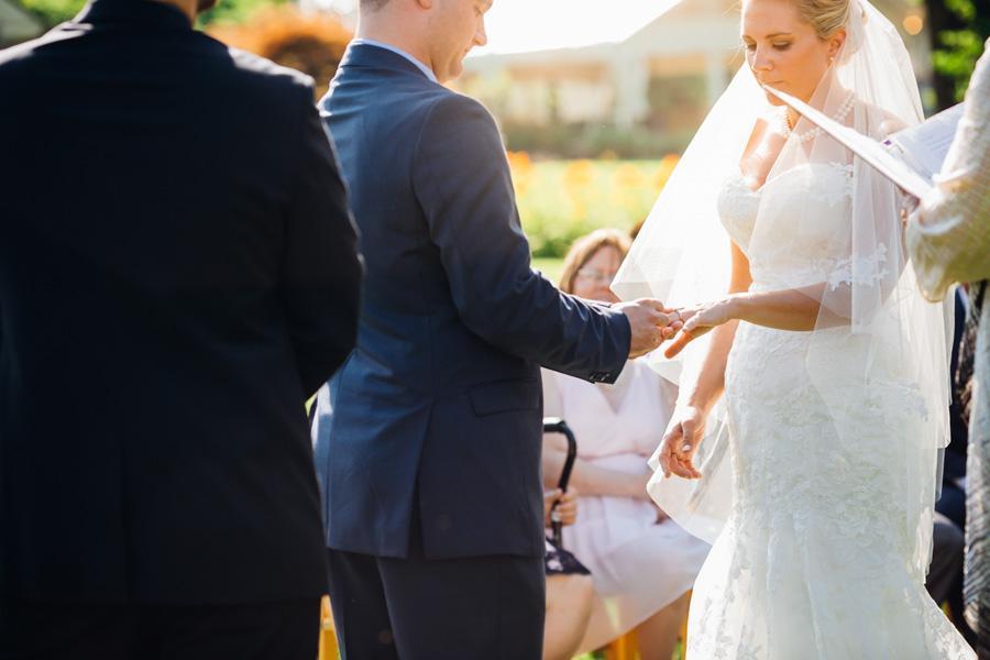 Karachalios-Pearl-S-Buck-House-Wedding-41
