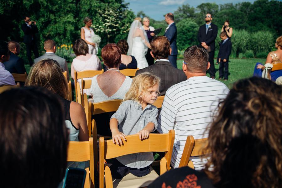 Karachalios-Pearl-S-Buck-House-Wedding-44