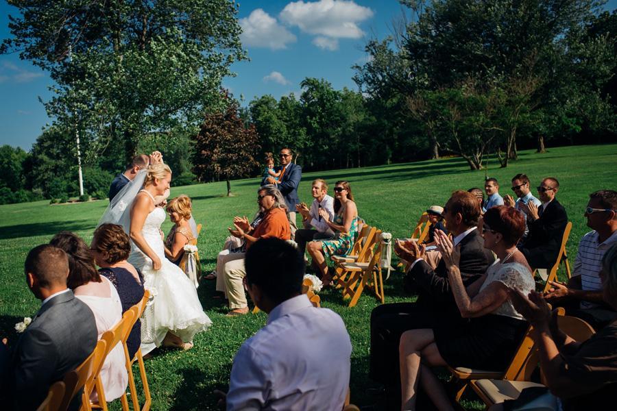Karachalios-Pearl-S-Buck-House-Wedding-45