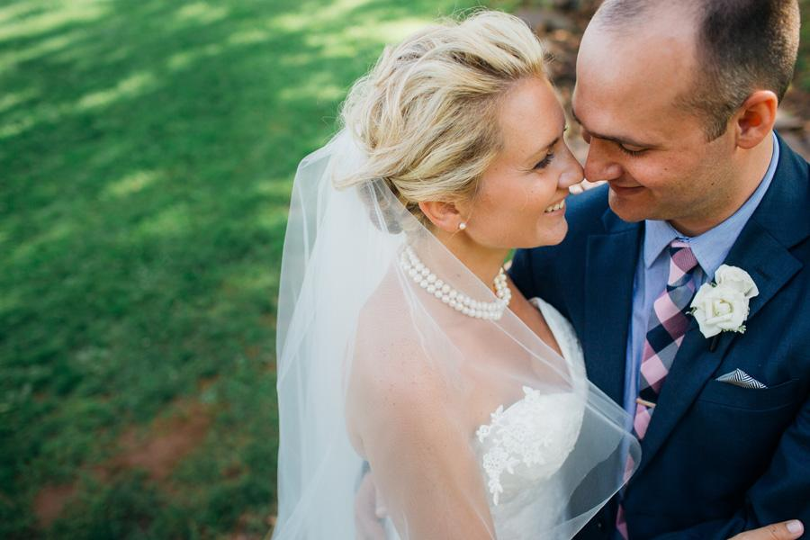 Karachalios-Pearl-S-Buck-House-Wedding-48