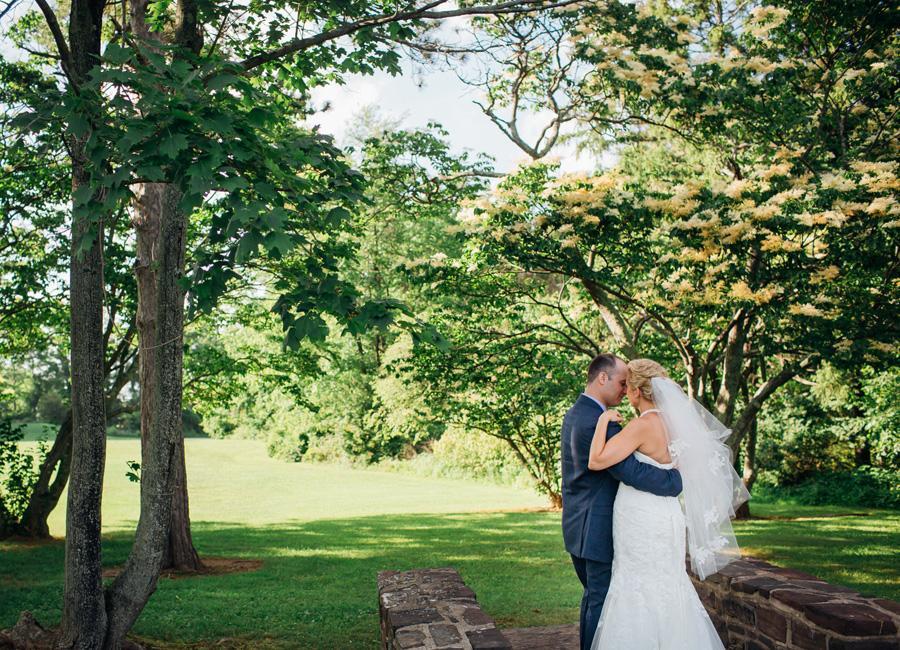 Karachalios-Pearl-S-Buck-House-Wedding-49