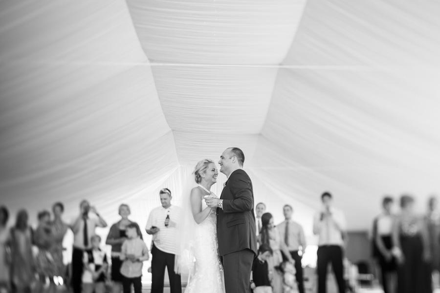 Karachalios-Pearl-S-Buck-House-Wedding-63