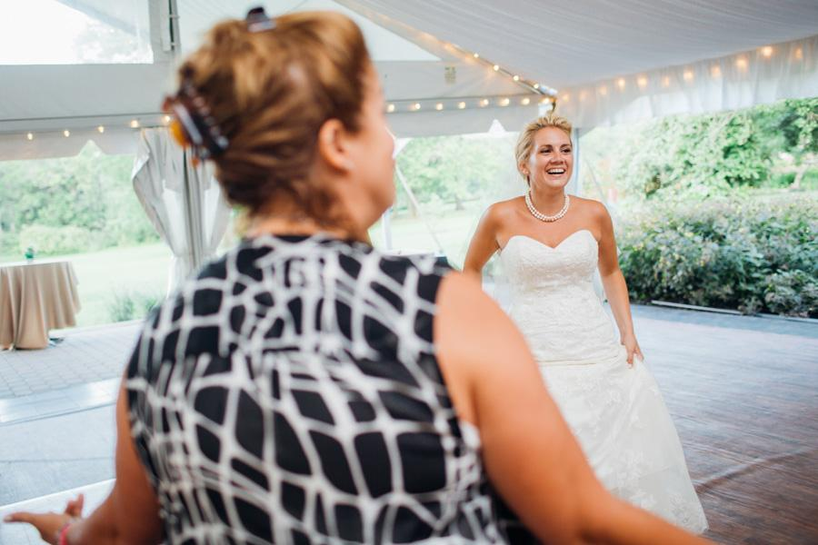 Karachalios-Pearl-S-Buck-House-Wedding-67