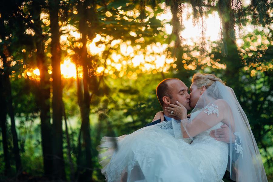 Karachalios-Pearl-S-Buck-House-Wedding-73