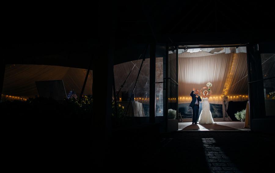Karachalios-Pearl-S-Buck-House-Wedding-86