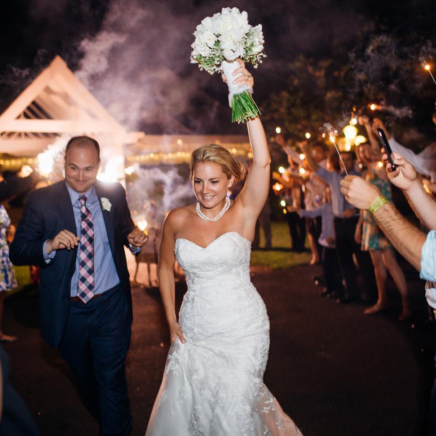 Karachalios-Pearl-S-Buck-House-Wedding-87