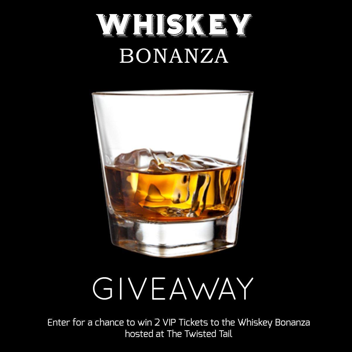 WhiskeyBonanzaIG