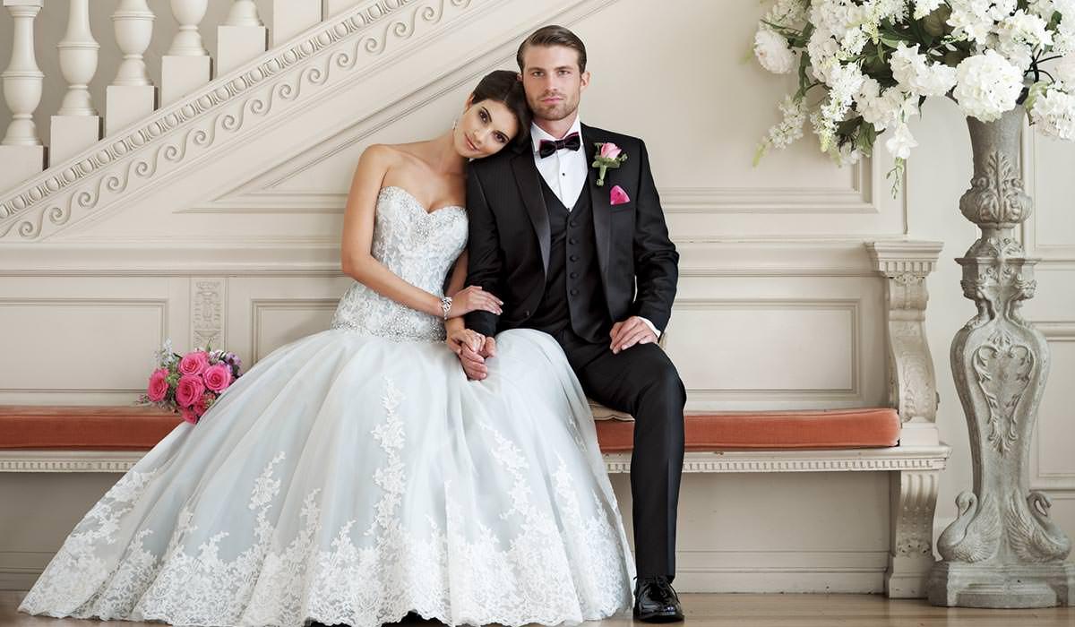 home-ywe-bride