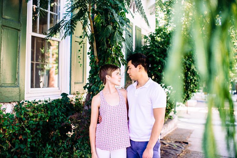Engagement-EmilyAnthony (1 of 1)-3