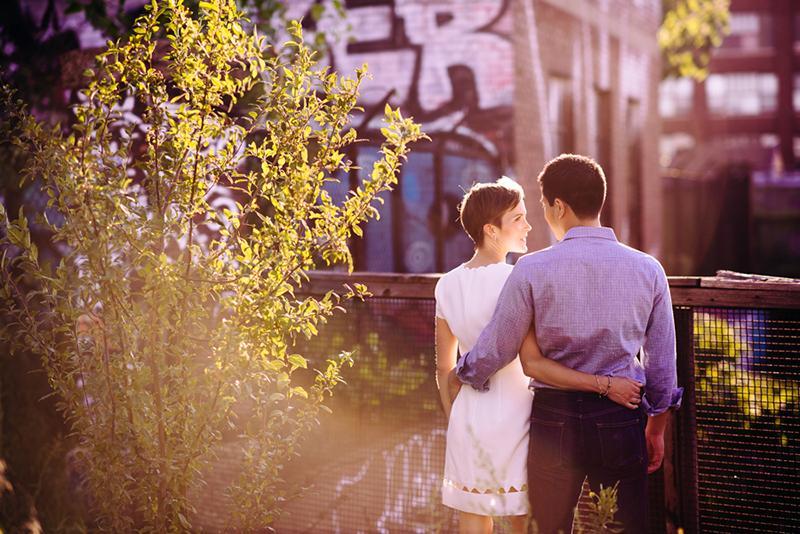 Engagement-EmilyAnthony (1 of 1)-6